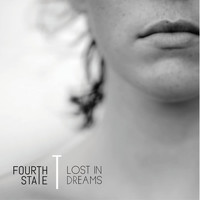 Fourth State - Lost in Dreams