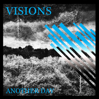 Visions - Another Day