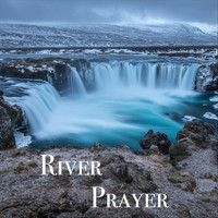 Marc Hirst - River Prayer