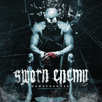 Sworn Enemy - Gamechanger (Explicit)