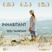 Serj Tankian - The Last Inhabitant (Original Motion Picture Soundtrack)