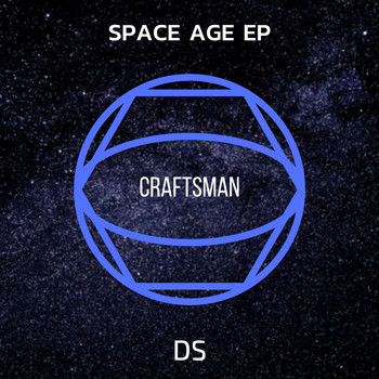 Craftsman - Space Age