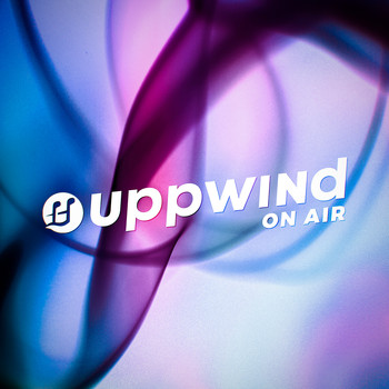 Various Artists / - Uppwind on Air