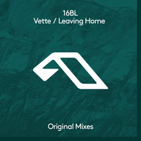 16BL - Vette / Leaving Home