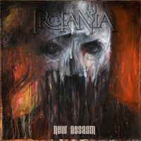 Profania - New Assassin