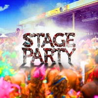 Destra - Stage Party