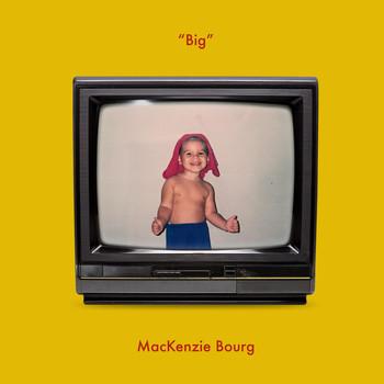mackenzie bourg everyones got a story mp3