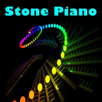 Steely Dan - Stone Piano