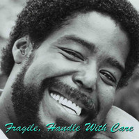 Barry White - Fragile, Handle With Care (Live)