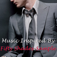 Rachel Porter - Music Inspired By Fifty Shades - Sample