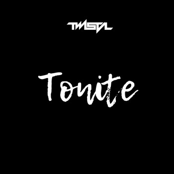 Twista - Tonite