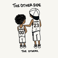 The Others - The Other Side