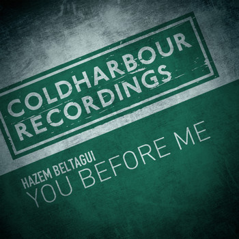 Hazem Beltagui - You Before Me