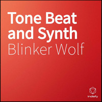 Blinker Wolf - Tone Beat And Synth