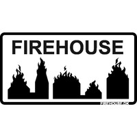 Firehouse - Egerndans
