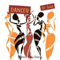 Dr. Soul - Dancer