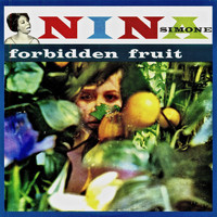 Nina Simone - Forbidden Fruit (Remastered)