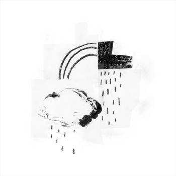 Damien Jurado - Throw Me Now Your Arms