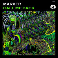 Marver - Call Me Back