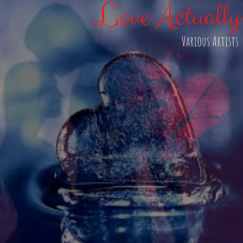 Various Artists - Love Actually