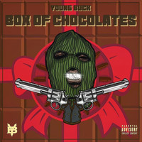 Young Buck - Box of Chocolates (Explicit)