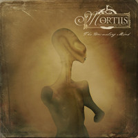 Mortiis - The Unraveling Mind