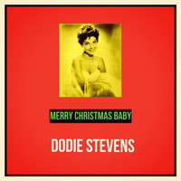 Dodie Stevens - Merry Christmas Baby