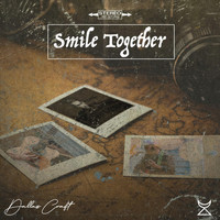 Dallas Craft - Smile Together