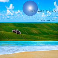Inscape Band - Top Down Day