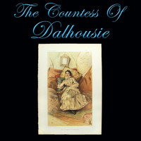 Ron Gonnella - The Countess of Dalhousie