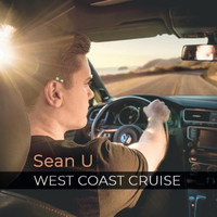 Sean U - West Coast Cruise