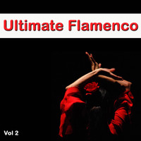 Carlos Montoya - Ultimate Flamenco Vol. 2