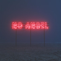 Jonathon Robins - No Angel