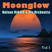 Nelson Riddle & His Orchestra - Moonglow, Vol. 1