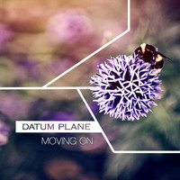 Datum Plane - Moving On