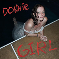 Donnie - Girl (Explicit)