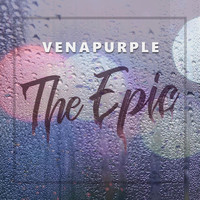 Venapurple - The Epic