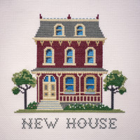 Rex Orange County - New House (Explicit)