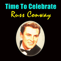 Russ Conway - Time To Celebrate