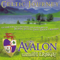 Coro Ávalon - Celtic Journey