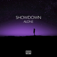 Showdown - Alone