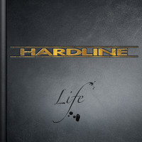 Hardline - Page of Your Life