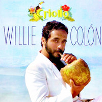 Willie Colon - Criollo