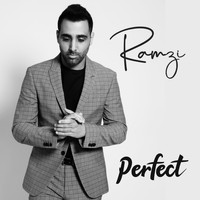 Ramzi - Perfect