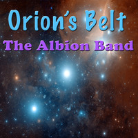 The Albion Band - Orion's Belt (Live)