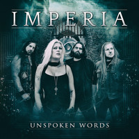 Imperia - Unspoken Words