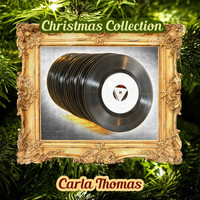 Carla Thomas - Christmas Collection