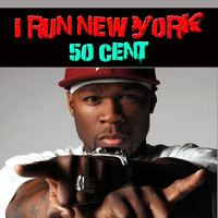 50 Cent - I Run New York (Explicit)