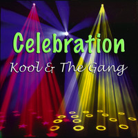 Kool & The Gang - Celebration (Live)