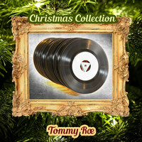 Tommy Roe - Christmas Collection